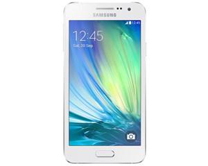 三星Galaxy A3(8GB/电信4G)