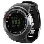 宜准S2A01 智能手表/宜准