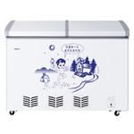 海尔FCD-216SHT 冰箱/海尔