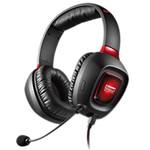 创新SOUND BLASTER TACTIC3D RAGE USB V2.0 耳机/创新