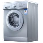 格兰仕XQG70-A710C 洗衣机/格兰仕