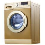 格兰仕XQG60-F7612V 洗衣机/格兰仕
