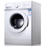 格兰仕XQG60-A708C 洗衣机/格兰仕