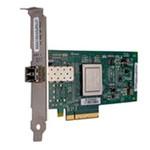 QLOGIC QLE2560 NAS/SAN存储产品/QLOGIC