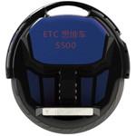 思维车ETC-S500(蓝色) 体感车/思维车