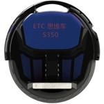 思维车ETC-S350(蓝色) 体感车/思维车
