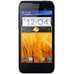中兴U960E(16GB/移动3G)