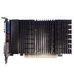 万丽GT610 1GB D3(战魔) 显卡/万丽