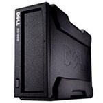 戴尔PowerVault RD1000 磁带机/戴尔