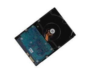 日立3TB 7200转 64MB SATA3(HDN724030ALE640)图片