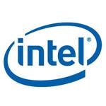 Intel 赛扬 G1840 CPU/Intel