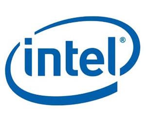 Intel 奔腾 G3240图片