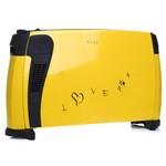 卡帝亚NDL200-B23 电暖器/卡帝亚