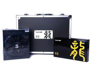 长城金牌巨龙GW-6800(90+)图片