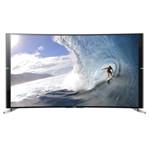 索尼KD-65S9005B 平板电视/索尼