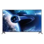 飞利浦65PDL960/T3 平板电视/飞利浦