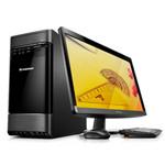 联想G5005(A6-6310/4GB/500GB) 台式机/联想