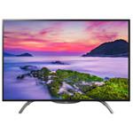 AOC LD50V02S 平板电视/AOC