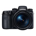 三星NX1至尊套装(16-50mm) 数码相机/三星