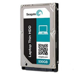希捷Momentus 500GB 5400转 16MB(ST500LT015) 硬盘/希捷