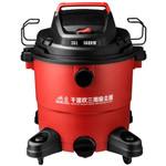 小狗D-805 吸尘器/小狗