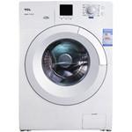 TCL XQG60-F12101T 洗衣机/TCL
