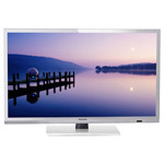 飞利浦24PFL3543/T3 平板电视/飞利浦