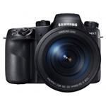 三星NX1(单机) 数码相机/三星