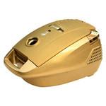 小狗D-960 吸尘器/小狗