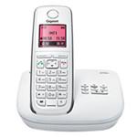 西门子E710A 数字无绳电话主机