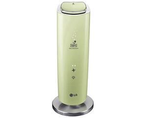 LG HPS-B090BG