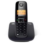 西门子A530 数字无绳电话主机 电话机/西门子