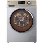 海尔XQG60-B1226AG 洗衣机/海尔