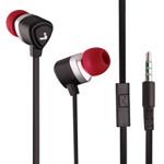 欧凡OV-E12 耳机/欧凡