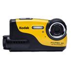 柯达WP1 数码摄像机/柯达