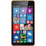 微软RM-1090 手机/微软