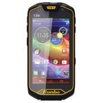 Runbo Q5S(8GB/双3G) 手机/Runbo