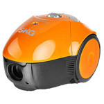 SKG 3851 吸尘器/SKG