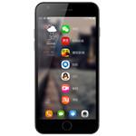 大可乐3X(16GB/移动4G) 手机/大可乐