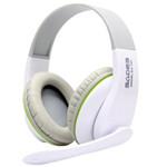 赛德斯 SA-701 耳机/赛德斯