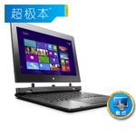 ThinkPad Helix(20CG004JCD) 超极本/ThinkPad