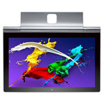YOGA Tablet 2 Pro(Android版)