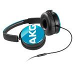 AKG Y50 耳机/AKG