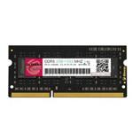 光威2GB DDR3 1333(战将笔记本系列) 内存/光威