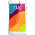 OPPO R5 R8107(16GB/双4G) 手机/OPPO