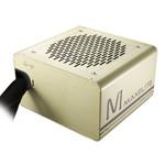 Maxelite麦粒M1-550W 电源/Maxelite麦粒