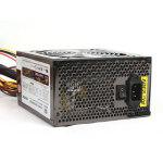 酷冷至尊 超强400W(R7133C-400-NI) 电源/酷冷至尊