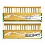 宇瞻 8GB DDR3 2133(猎豹) 内存/宇瞻