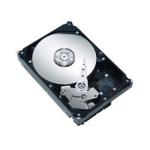 希捷 200GB 7200.9 8M(串口/5年盒) 硬盘/希捷