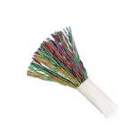 易蒙 三类非屏蔽25对大对数电缆(EM-301025) 光纤线缆/易蒙